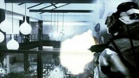 """Image for Battlefield 3: Close Quarters has no Rush mode, only """"Conquest Domination"""""""
