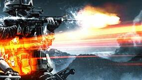Image for Battlefield 3: End Game hits PS3 for Battlefield Premium members, launch trailer released