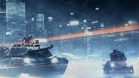 Image for DICE lists four ways PS3 beta testers helped shape Battlefield 3's multiplayer