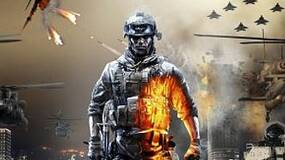 Image for Users who downloaded BF3 on PSN having issues signing into Battlelog