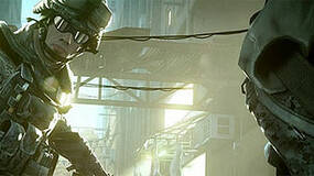Image for Battlefield 3 beta simultaneous players up 600% over BC2