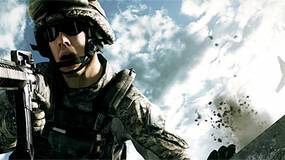 Image for Battlefield 3 VG247 community impressions: Colin's take