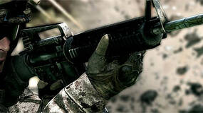Image for Battlelog video discusses how to create a personalized Platoon in Battlefield 3