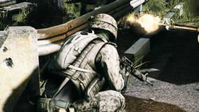 Image for Battlefield 3 suffers server outages after attack