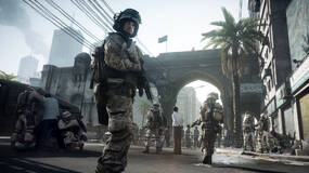 """Image for EA admits it """"incorrectly"""" banned some Battlefield 3 players"""
