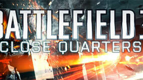 Image for Battlefield 3 DLC free during E3