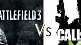 """Image for Quick Quotes: Infinity Ward dismisses """"silly publisher talk"""" over BF3 vs MW3 rivalry"""