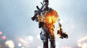 Image for Battlefield 4 Halloween Easter eggs: ghosts, pumpkins and low gravity jumping