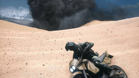 Image for This Battlefield 4 player has turned screenshots into beautiful photographs