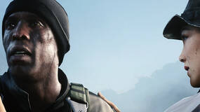 """Image for EA being investigated by law firm over whether it """"deliberately misled its investors"""" regarding Battlefield 4"""