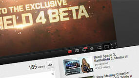 """Image for Battlefield 4 confirmed by EA, beta coming """"fall 2013"""""""