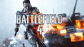 Image for New Battlefield 4 gameplay video showcases PC Ultra graphics