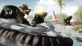 Image for Battlefield 4: Naval Strike rolling out today for non-premium members