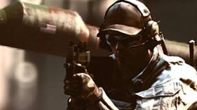 """Image for Battlefield 4 is """"an exceedingly successful product"""" despite launch issues, says EA"""