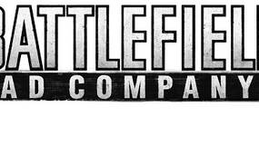 Image for Bad Company 2 PC patch on the way
