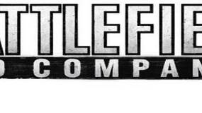 Image for Battlefield: Bad Company 2 PC receives 2.6GB patch, removes DRM
