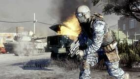Image for BFBC2 servers back up, more PC players than each console