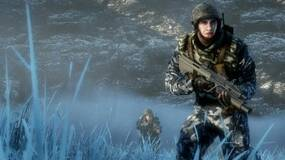 Image for BFBC2 gets server update, patched, Steam deal