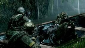 Image for BFBC2 demo has been downloaded over 3 million times