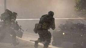 Image for Console update coming to BFBC2 May 11