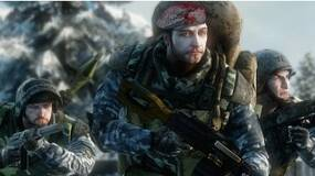 Image for SecuROM for Battlefield: Bad Company 2 explained