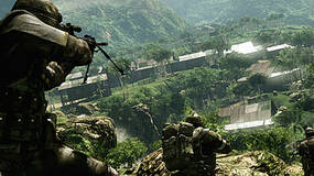 Image for Battlefield: Bad Company 2 Ultimate Edition listed on ShopTo