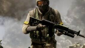 Image for BFBC2 to have additional content available at launch