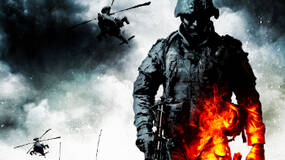 Image for BFBC2 PS3 getting maintenance tomorrow