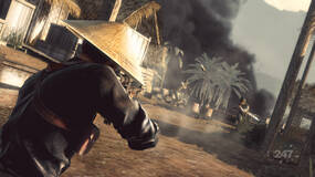 Image for It's time to go back and play Battlefield: Bad Company 2 Vietnam