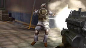 Image for Battlefield Bad Company 2 iPhone-bound