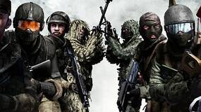 Image for SPECACT kits hit PS3 in Europe for BFBC2