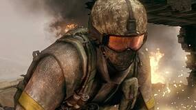 Image for Massive BFBC2 update for PC, 360 detailed