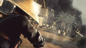 """Image for DICE releases """"pure gameplay"""" video for BFBC2 Vietnam"""