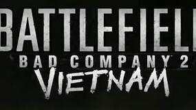Image for BFBC2 Vietnam: Onslaught multiplayer demo shown at TGS