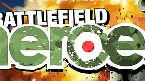 Image for DICE hands out 4,000 Battlefield Heroes beta keys