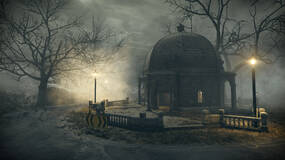 Image for Battlefield Hardline video gives you a sneak peek at Betrayal's maps