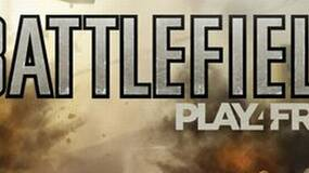 Image for Battlefield Play4Free bug can give hijackers access to PCs - report