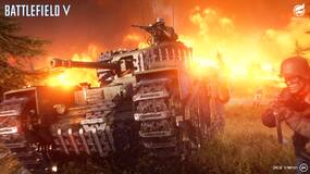 Image for Battlefield 5 Firestorm hands-on: top-quality battle royale trapped inside a premium-priced package