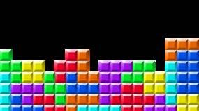 Image for Yes, a movie about Tetris is being made with a sci-fi twist