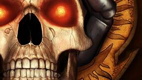 """Image for Baldur's Gate 2: Enhanced Edition to ship by """"end of summer"""" 2013"""