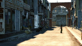Image for Beyond Good and Evil 2 in-engine shot appears, fanboys go into meltdown mode