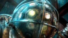 Image for BioShock Triple Pack is a great deal through Amazon