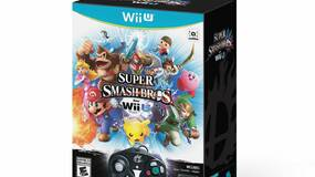Image for GameCube Controller Adapter only works with Super Smash Bros. Wii U