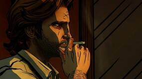 Image for The Wolf Among Us 2, The Walking Dead: The Final Season coming in 2018, Batman: The Enemy Within out in August
