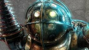 Image for BioShock goes free to celebrate launch of GameFly desktop client