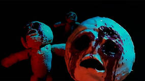 Image for Check out 8 minutes of Binding of Isaac: Rebirth co-op action