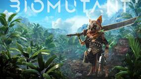 Image for These 11 minutes of Biomutant gameplay show a much deeper game than we thought