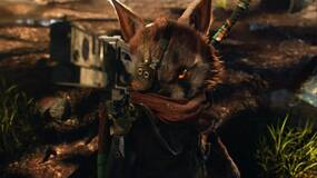 Image for Biomutant patch adds FoV type for PC, increases level cap, tweaks loot and more