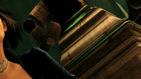 Image for New BioShock game possible if Irrational falls in love with another idea, says Levine