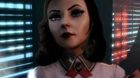 Image for BioShock Infinite: Burial at Sea - Episode One dated